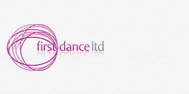First Dance Studios (01483 75 00 75) provide wedding dance lessons and one on one dance tuition from their studio in the South East